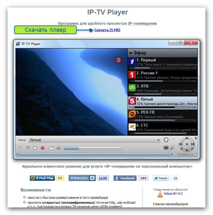порно плейлист для iptv на телевизоре